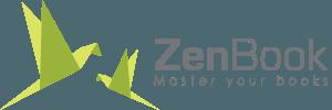 Zenbook Logo